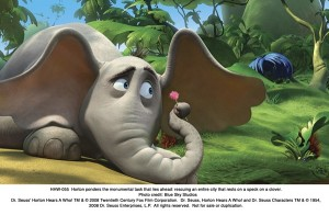 horton_hears_a_who_still