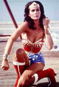 blog a wonder_woman